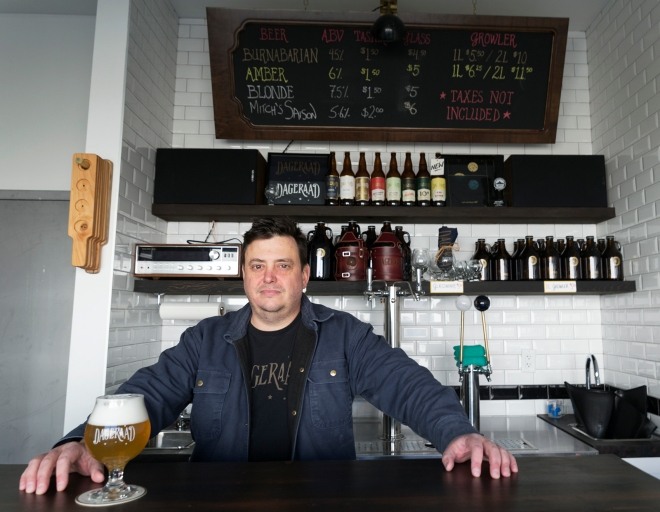 Brewer-09-04-151728