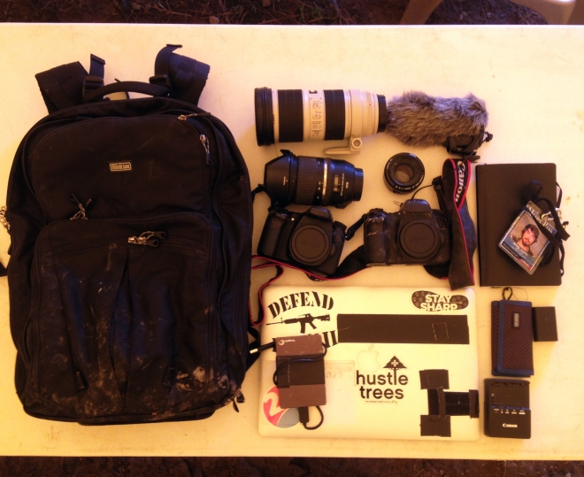 gear travel copy